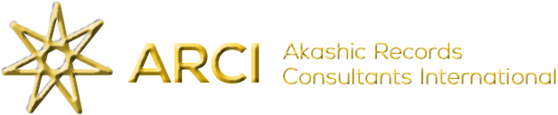 Akashic Records Consultants International logo